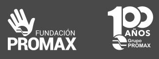 Fundación PROMAX