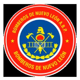 Bomberos de NL A.B.P.