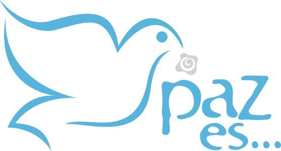 Paz Es, A.B.P.