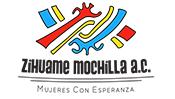 Zihuame Mochilla A.C.