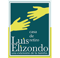Casa de Retiro Luis Elizondo A.C.