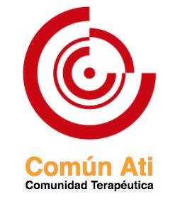 COMUNATI, Comunidad Terapéutica, A.C.