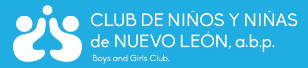 Club de Niños y Niñas de Nuevo Leon, ABP