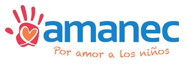 AMANEC