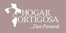 Asociación de Beneficencia Privada León Ortigosa