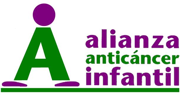 Alianza Anticáncer Infantil, A.B.P.