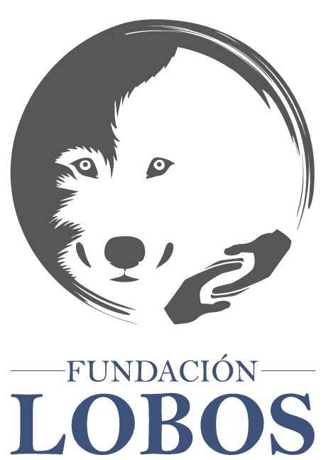 Asociación Lobos MG, AC