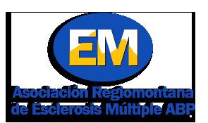 Asociación Regiomontana de Esclerosis Múltiple y Esclerosis Lateral Amiotrófica, ABP