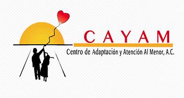 Centro de Adaptación y Atención al Menor, AC