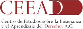 Centro de Estudios sobre la Enseñanza y el Aprendizaje del Derecho, AC
