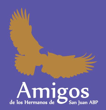 Amigos de los Hermanos de San Juan, ABP