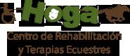 Centro de Rehabilitación Infantil Hoga, AC