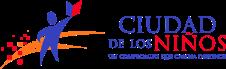 Ciudad de los Niños de Monterrey, A.B.P