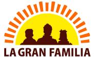 Casa Paterna La Gran Familia, AC