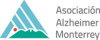 Asociación Alzheimer Monterrey A.C