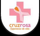 Cruz Rosa, ABP