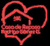 Casa de Reposo Rodrigo Gómez, ABP