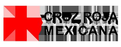 Cruz Roja Mexicana, IAP